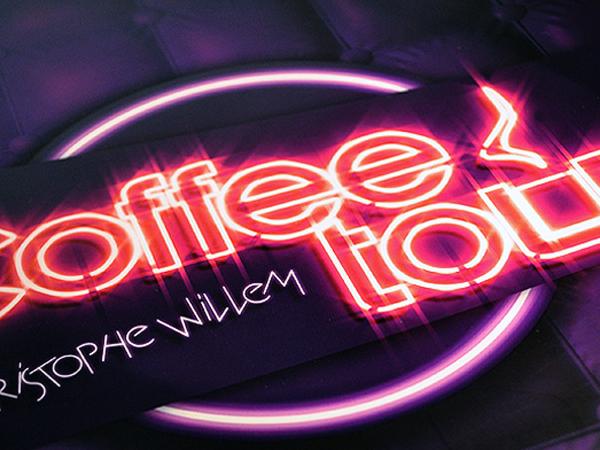 C.Willem – Programme de tournée
