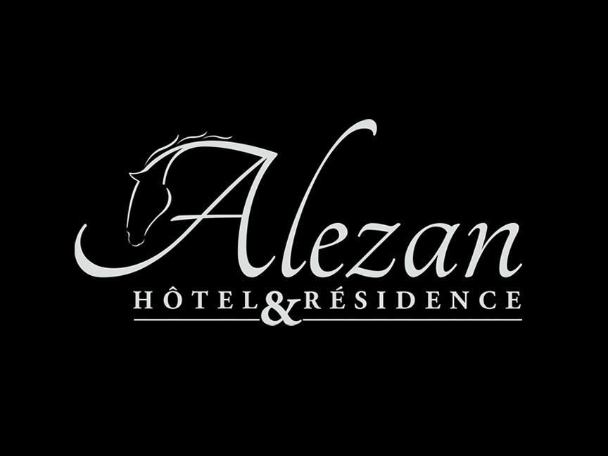 Alezan – Hôtel & résidence