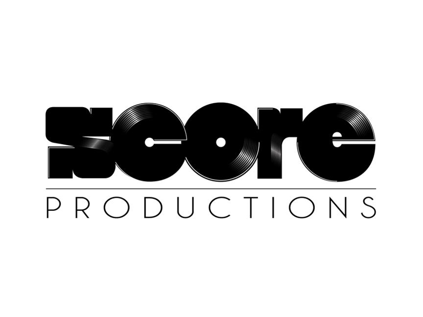 Score Productions