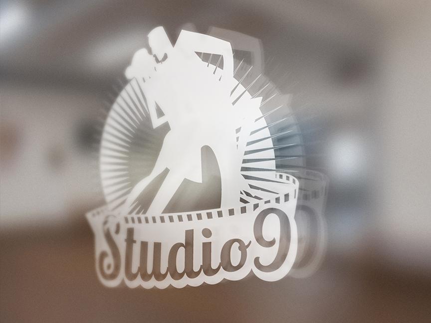 Studio 9 – Ecole de danse