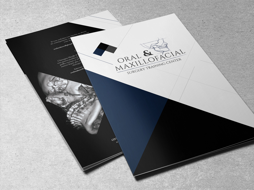 Oral & Maxillofacial Surgery Tr. Center