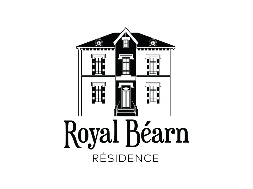 Résidence Royal Béarn